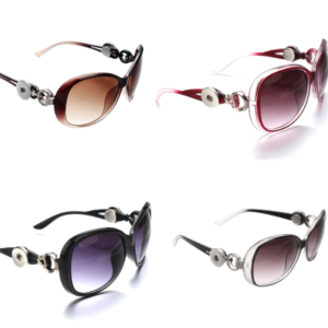 Snap Sunglasses